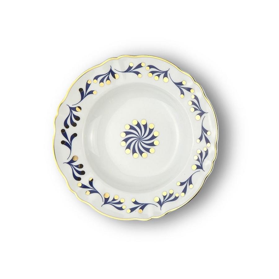BITOSSI - MARINO SOUP PLATE