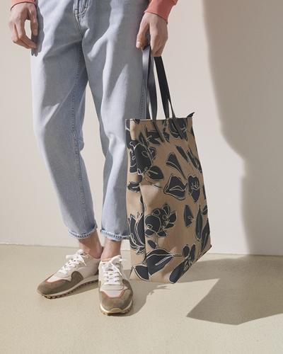 CLOSED - Cotton Bag