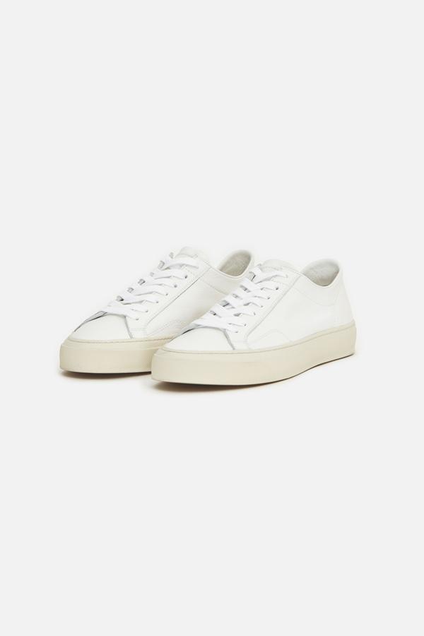 CLOSED - Monochrome Sneaker