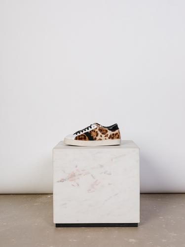Damen Schuhe