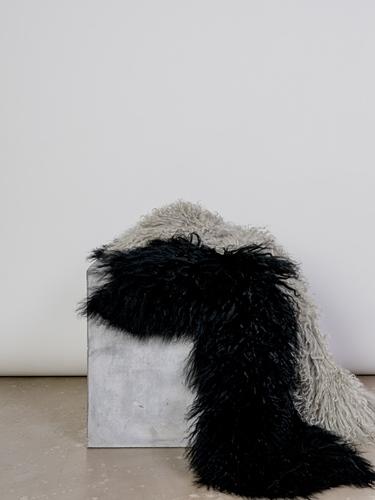 Sitzmöbel/Wohnaccesoires
