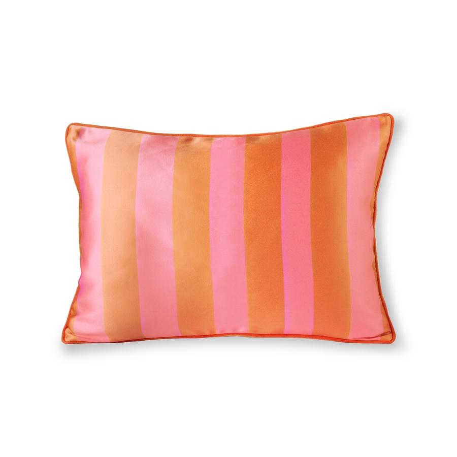 HKLIVING - Satin Pillow