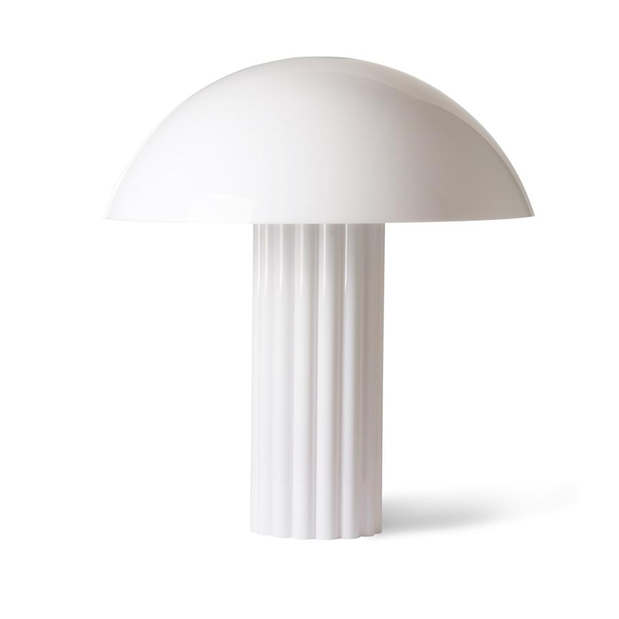 HKLIVING - Acrylic cupola