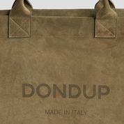 DONDUP - Borsa Bag