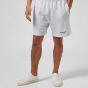 DONDUP - Bermuda Short