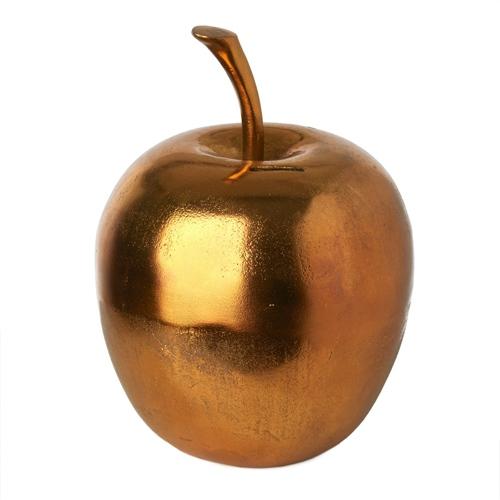 POLSPOTTEN - Moneybox Apple